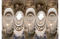 Fractal Baroque 1