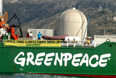 greenpeace_070507_1-400.jpg